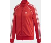 Adidas Originals EQT SST Bold Trainingsjacke ab 50,98