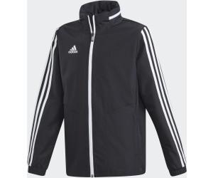 adidas TIRO19 Allweather Jacket Y Allwetterjacke Kinder