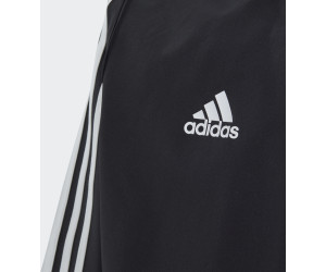 Adidas Tiro 19 All Weather Jacket Kids blackwhite (D95941