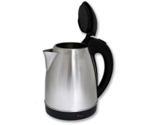 Grafner Design Wasserkocher 1,8 L
