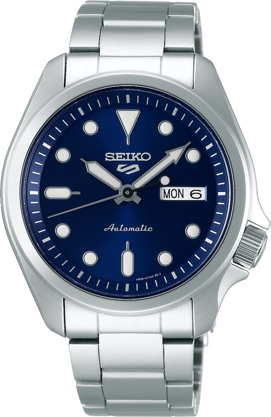Image of Seiko 5 Sports Automatic Sports (SRPE53K1)