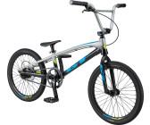 Allround BMX Preisvergleich | Günstig bei idealo kaufen