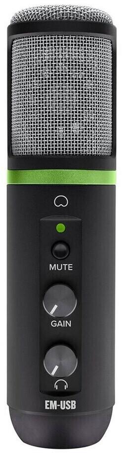Image of Mackie EM-USB