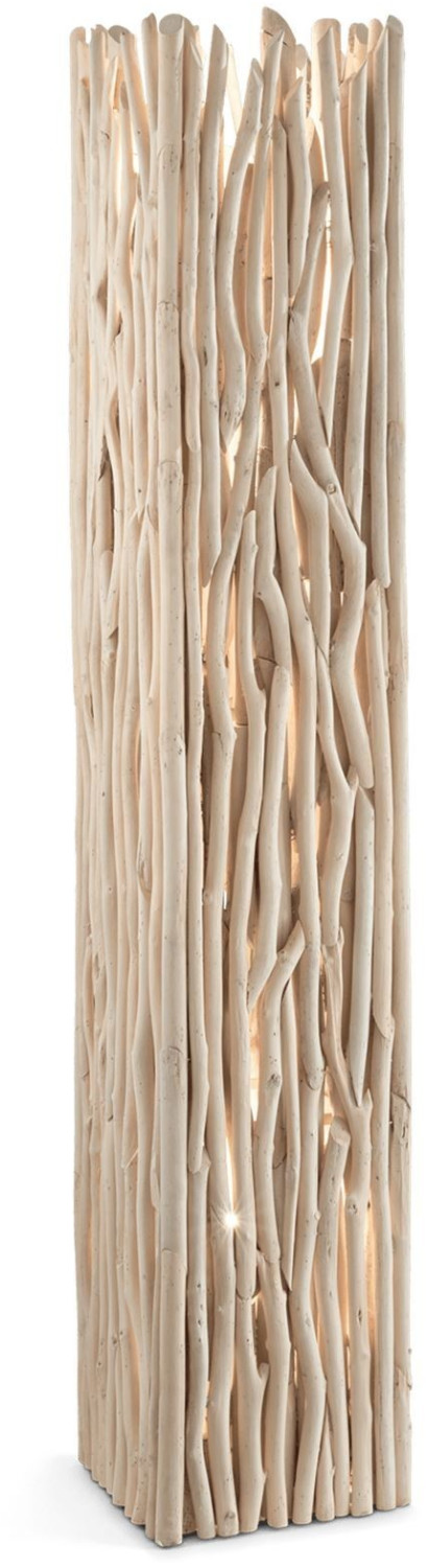 Image of IDEAL LUX Driftwood PT2 156cm (180946)