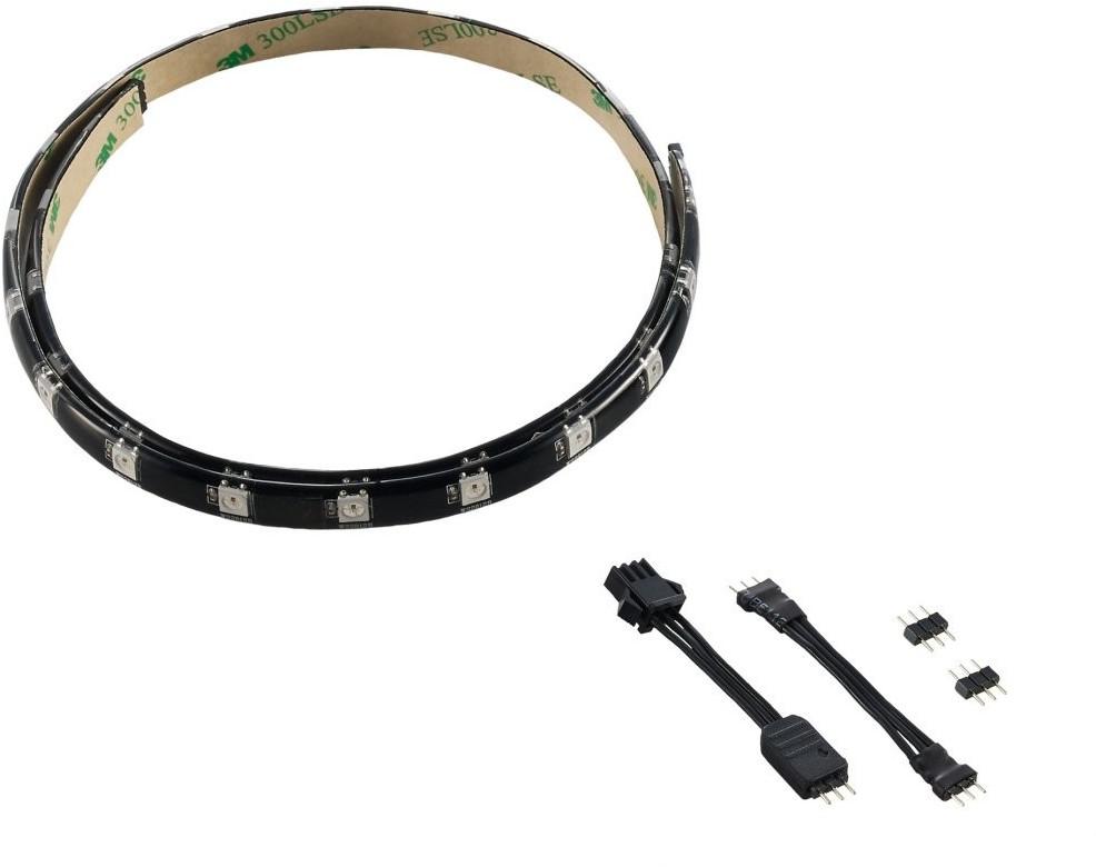 Image of CableMod Addressable LED Strip 60cm RGB