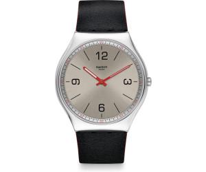 Swatch Skinmetal (SS07S104)