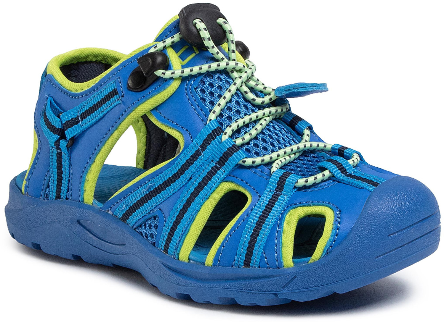 CMP Aquarii 2.0 Hiking Kids regata