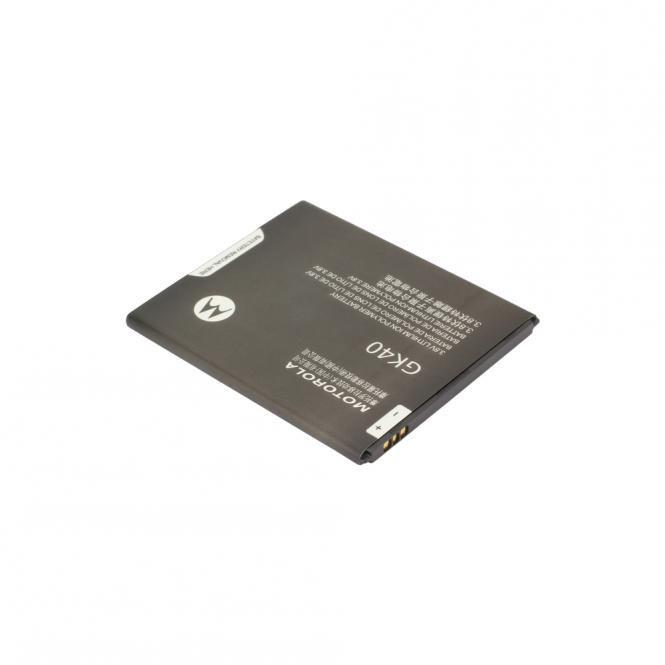 Image of Motorola Battery GK40