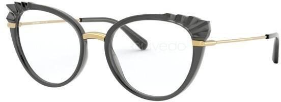 Image of Dolce & Gabbana 0DG5051