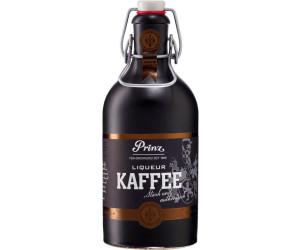 Prinz Nobilant Kaffee Liqueur 37,7% 0,5l