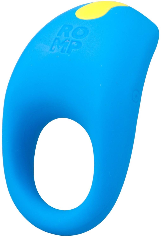 Romp Juke blue