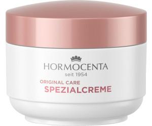 Hormocenta Spezialcreme (50ml)