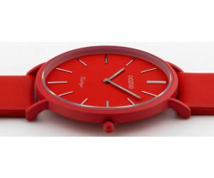 Oozoo Armbanduhr (C9885)
