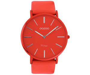 Oozoo Armbanduhr (C9879)