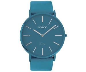 Oozoo Armbanduhr (C9878)