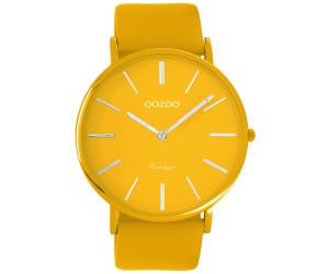 Oozoo Armbanduhr (C9881)