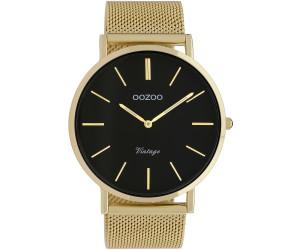 Oozoo Armbanduhr (C9912)