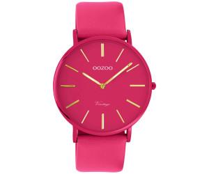 Oozoo Armbanduhr (C9888)