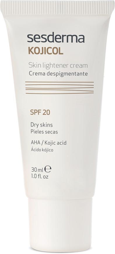 Sesderma Kojicol Skin Lightener Cream (30ml)