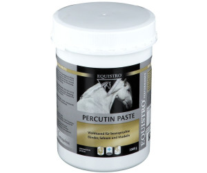 Equistro Percutin Paste 2kg