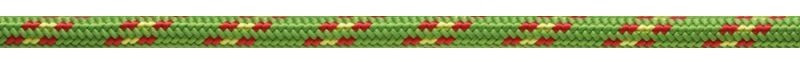 Beal Cord Auxiliar 7 Mm 120 m Anis