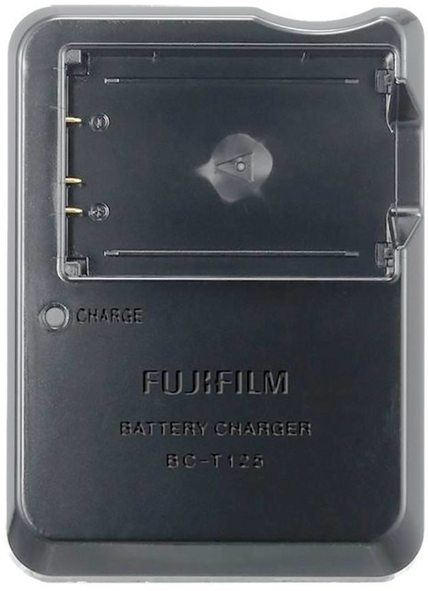 Image of Fujifilm BC-T125