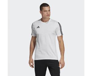Adidas Tiro 19 T Shirt whiteblack (DT5414) ab € 17,65