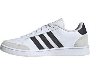 adidas Grand Court SE Sneaker Herren