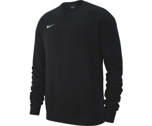 Nike | Nike Club19 Crew Fleece TM Trainingssweat Kinder