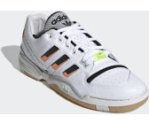 Adidas Torsion Comp ab 49,67 € (August 2020 Preise