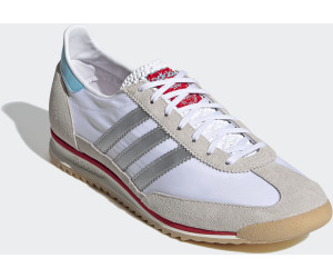 Adidas SL 72 cloud whitematte silvergrey one au meilleur