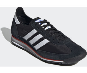 estómago Excéntrico Anestésico  Buy Adidas SL 72 green/yellow/core black from £55.96 (Today) – Best Deals  on idealo.co.uk