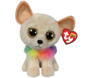 Ty Beanie Boos - Chihuahua Chewey 15 cm