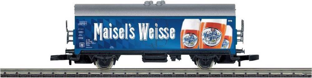 Märklin Bierwagen Maisel's Weisse (98179)