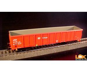 Märklin KLV-Güterwagenset