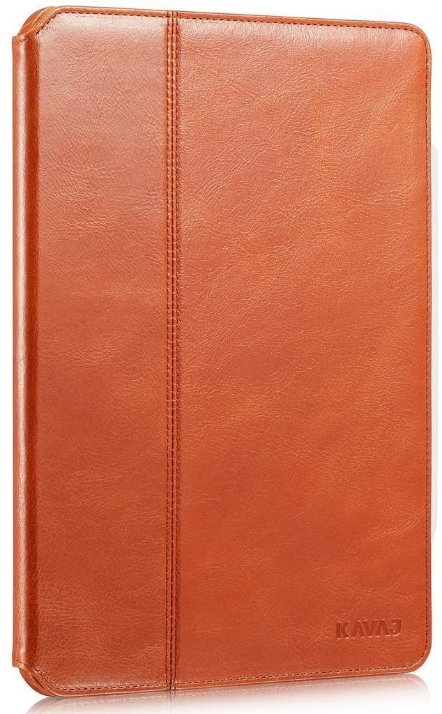 Image of Kavaj Case Berlin iPad Pro 12.9 2020