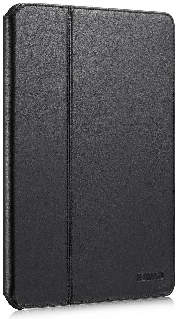 Image of Kavaj Case Berlin iPad Pro 11 2020