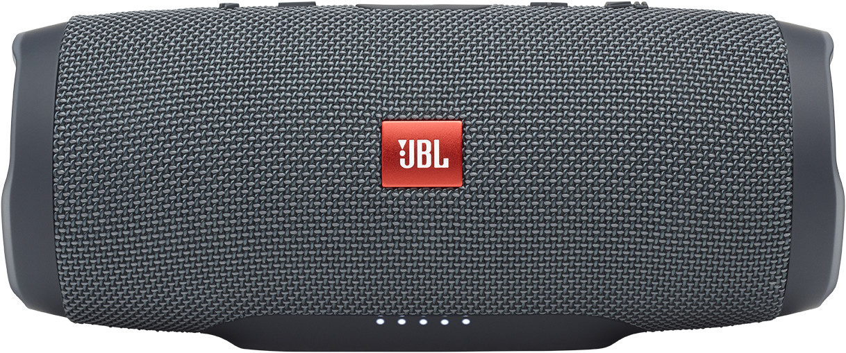 Image of JBL Charge Essential