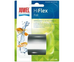 Juwel Aquariumbeleuchtung HiFlex Folie 240 cm
