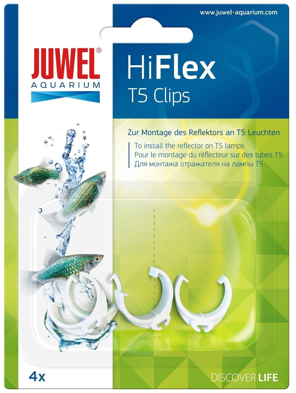 Juwel Aquariumbeleuchtung HiFlex T5