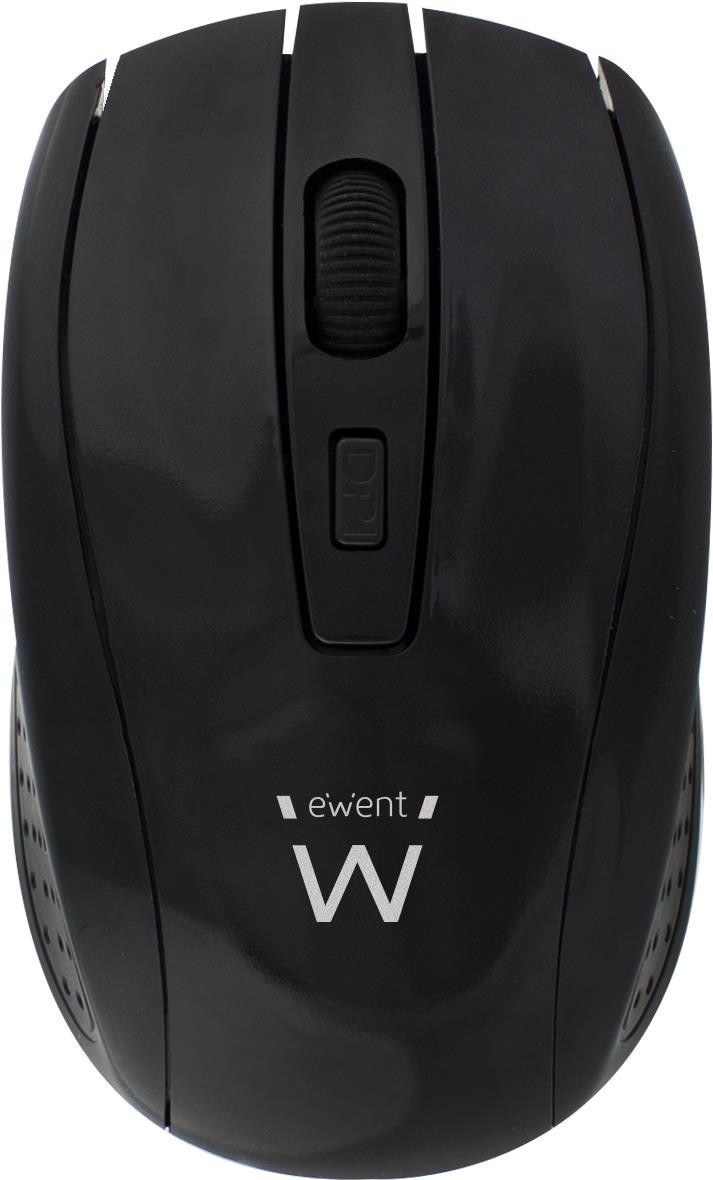 Image of Eminent Ewent EW3235