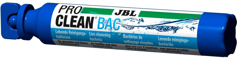 JBL Lebende Reinigungsbakterien ProClean Bac 50 ml