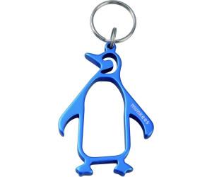 Munkees Flaschenöffner Pinguin