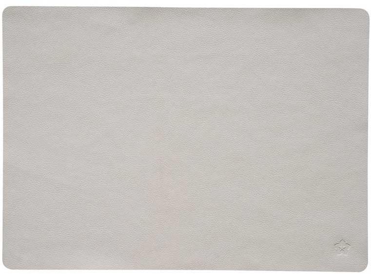 Pichler Tischset 33x46 cm Jazz sand