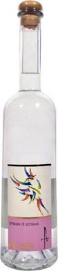 Pilzer Grappa di Schiava 0,7l 43%