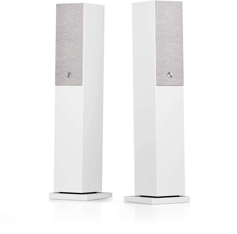 Image of Audio Pro A36 White
