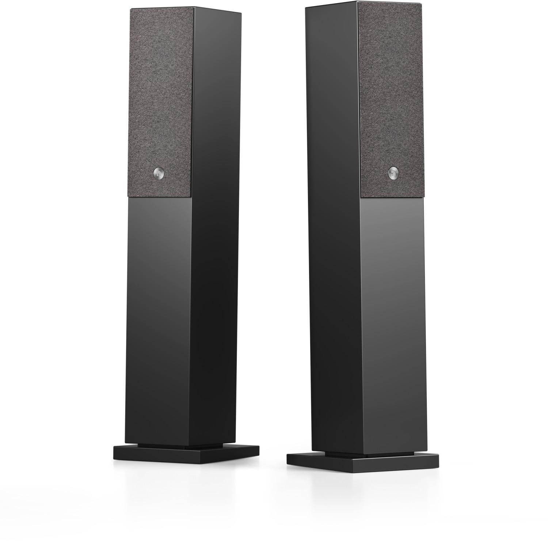 Image of Audio Pro A36 Black