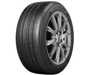 Nitto Tire NT830 235/35 R19 91W XL