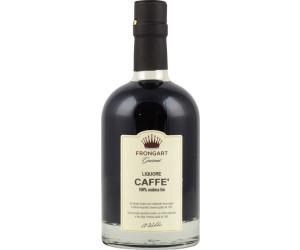 Walcher Kaffee Likör 25% vol. 0,50l