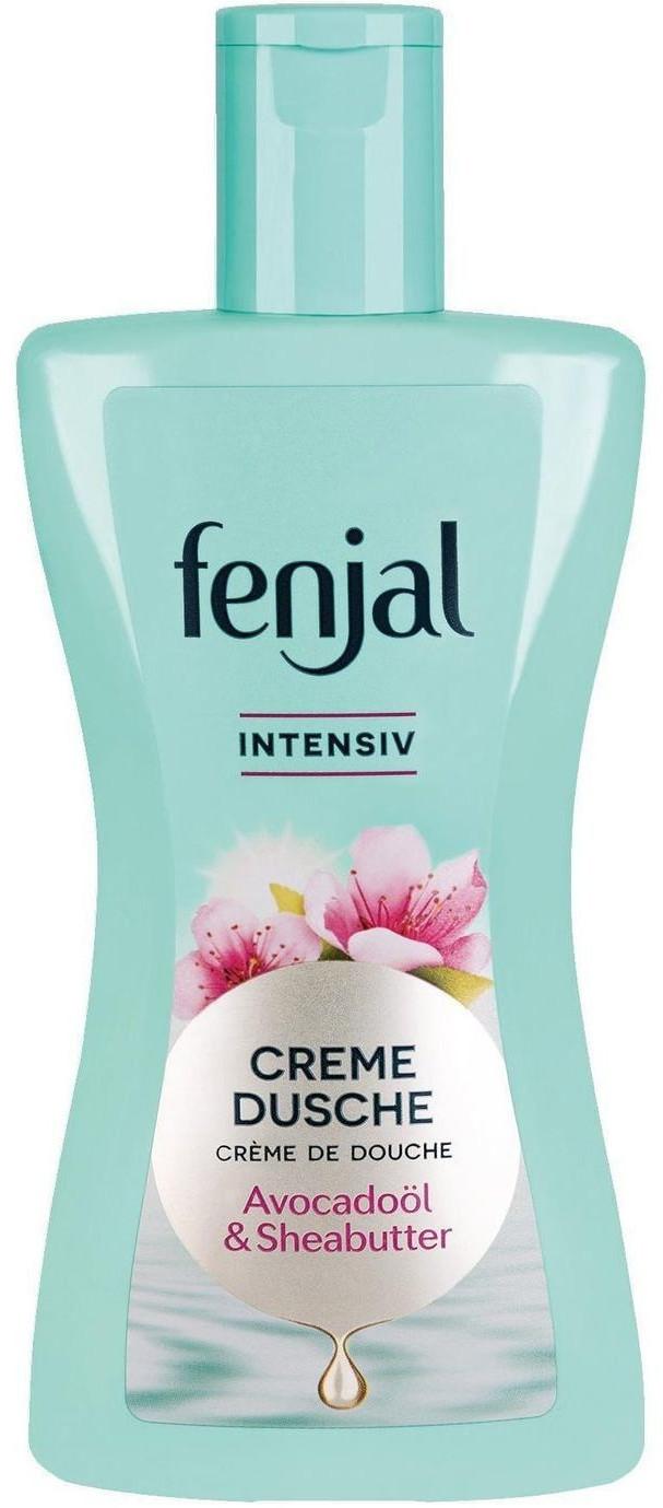 Fenjal Intensiv Cremedusche (200 ml)